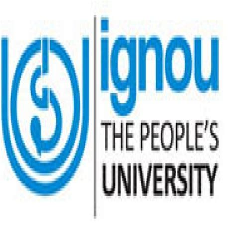 Mba Colleges In Kolkata With Low Fee Structure by Ignou Mba Kolkata Fees Structure Ignou Kolkata Hostel