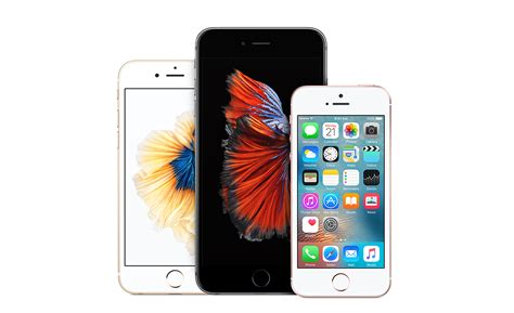 iphone se   apples newest iphone
