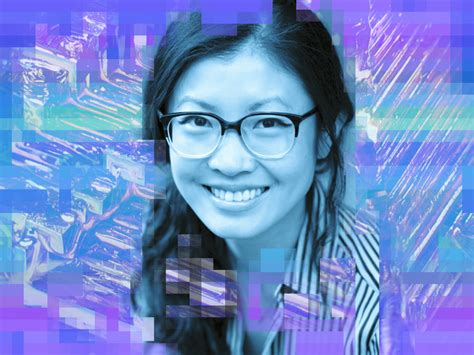 phd advisor dies asian american writers workshop science fiction an