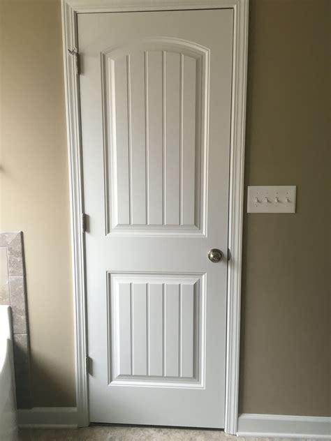 door styles interior cheyenne interior door style interior barn doors in