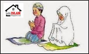 Salat Empat Mazhab syarat sah shalat qasar dan jamak bilik islam