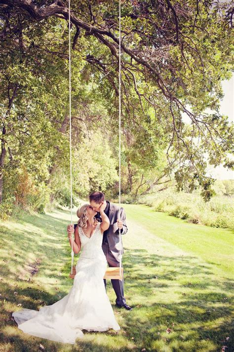 married couples swing best 20 wedding swing ideas on bohemia photos