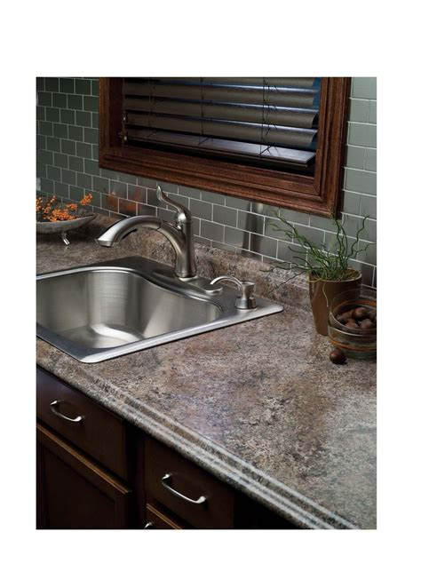 Plastic Laminate Countertop Cost by Plastic Laminates Countertop Mg Building Tx