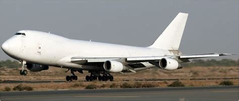 boeing 747 freighters for sale boeing 747 400f boeing 747 8f air freight air cargo air