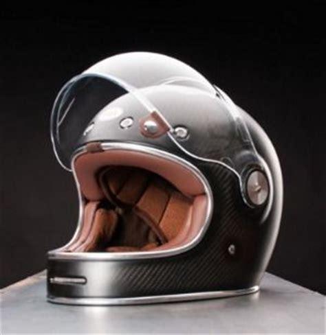 hedon epicurist motorcycle helmet bike carbon fiber motorcycle helmets carbon fiber motorcycle