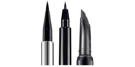 Eyeliner Viva Liquid top tips and trends with eyeliner viva