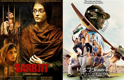 which film got oscar this year these two bollywood films got selected for oscars 2016