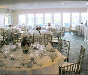 scituate country club   Kimmy's Pinboard   Pinterest