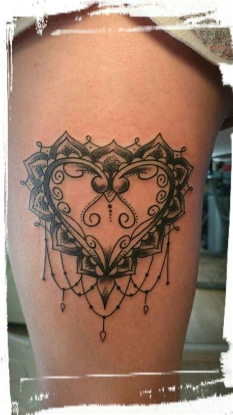 mandala tattoo kaufen 22 besten ahoi ahoi tattoos bilder auf pinterest ahoi
