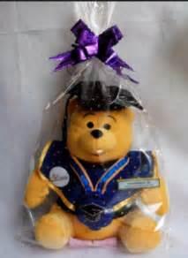 Boneka Wisuda Anak Tk hadiah untuk teman yang di wisuda bandung kado wisuda