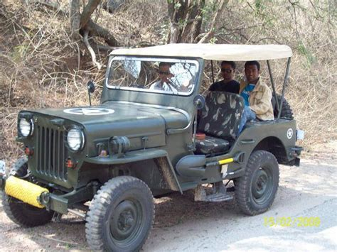 willys jeep for sale india willys jeep for sale from karnataka bangalore