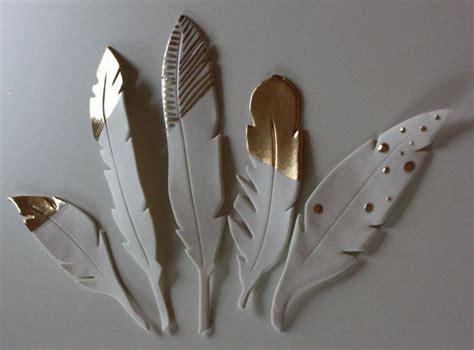 lufttrocknende modelliermasse ideen 220 ber 1 000 ideen zu porzellan auf ceramica