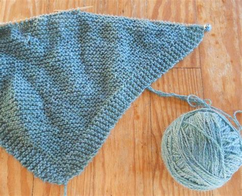 knitting prayer shawl pattern easy plain and joyful living a simple knit shawl pattern