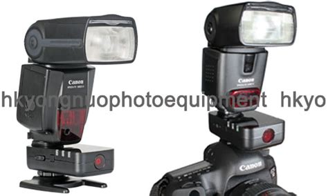 Flash Yongnuo Second yongnuo yn 622c wireless ttl flash trigger for canon 600ex rt 580exii 430exii ebay