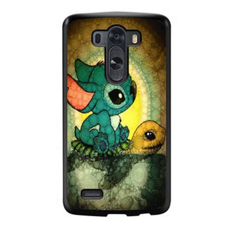 Stich And Turtle Iphone All Hp stitch and turtle lg g3 from iphone shop free