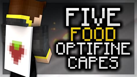 cape designs 5 food optifine cape designs awesome optifine capes