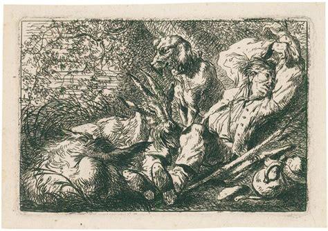 müller weimar vialibri 935754 books from 1768