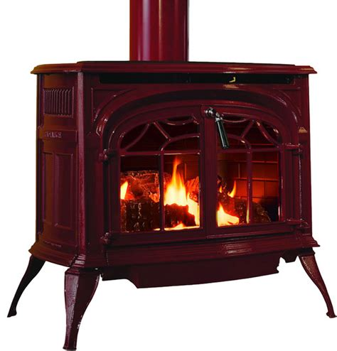 Vermont Castings Fireplaces by Vermont Castings Radvtbd Radiance Direct Vent Gas Burning