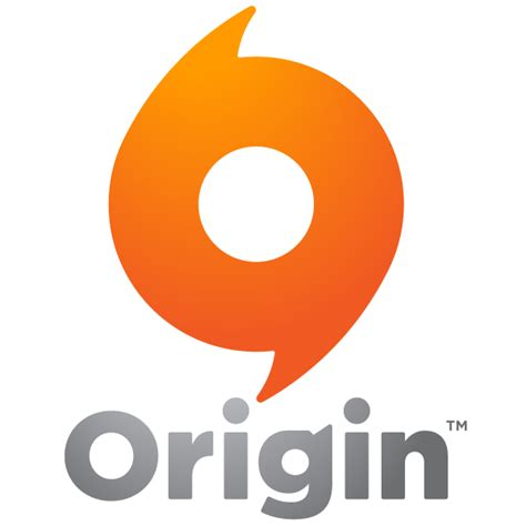 free games download play free pc games origin on the house download free pc games origin games