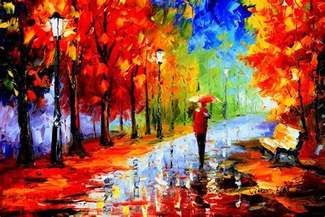 modern paint 25 best exles of modern art