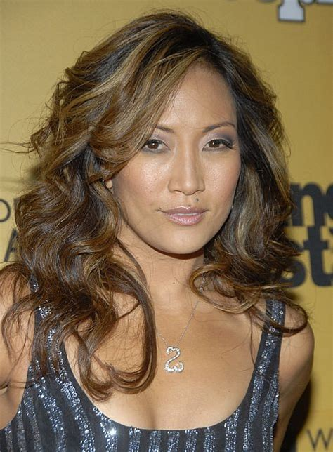 carrie inaba in living color crunchyroll forum asians in page 9