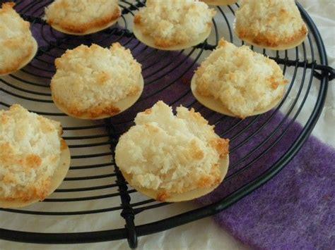 ei ersatz im kuchen 220 ber 1 000 ideen zu kekse ohne ei auf