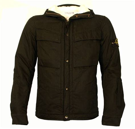 Jaket Winter fashionable winter jackets