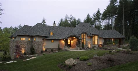 builders in asheville nc home builders asheville nc hum home review