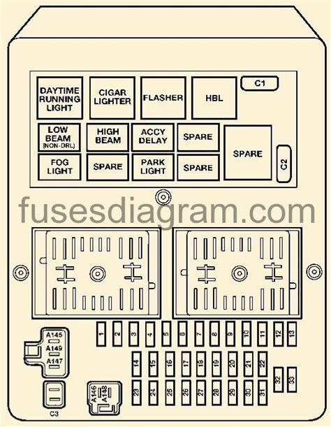 1994 jeep fuse panel wiring diagram and 1994 jeep fuse panel wiring diagram and