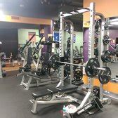 Anytime Fitness Squat Rack by Anytime Fitness 18 Photos Gyms 1027 Jones St Omaha