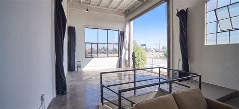 rent appartment los angeles famous one bedroom apartments for rent in los angeles