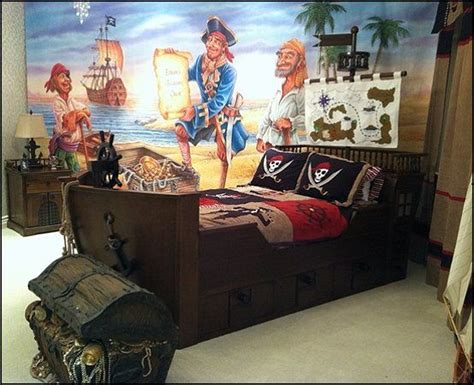 22 best images about pirate theme bedroom on pinterest 17 best images about pirate theme on pinterest pirate