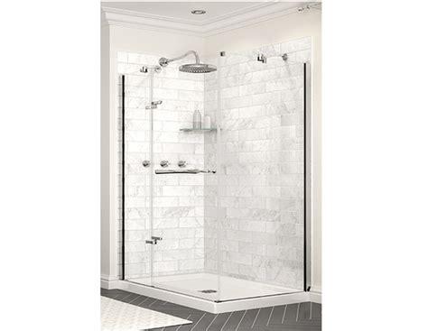 Modern Wall Mural panneaux muraux utile pour douche pour installation en