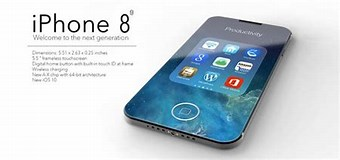 Image result for iphone 8 release. Size: 340 x 160. Source: www.bagful.net