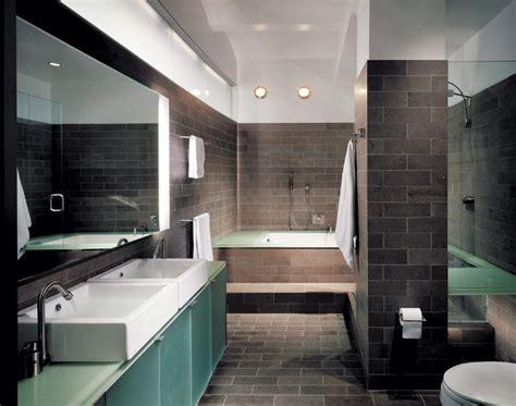 cortina floor l 72 casa de banho de estilo industrial fotos e imagens