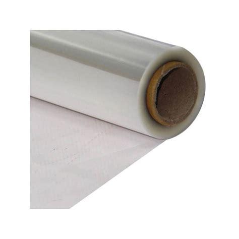 bolsa de papel bolsas de papel celofan