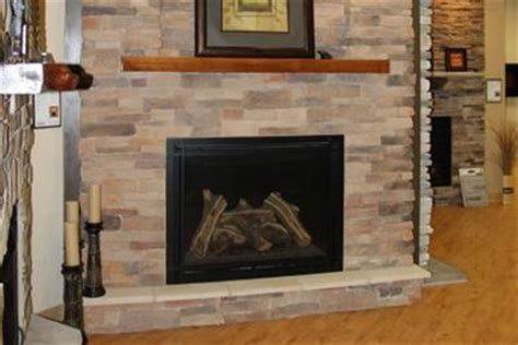 Fireplace And Center Waukee by Waukee Fireplace Patio