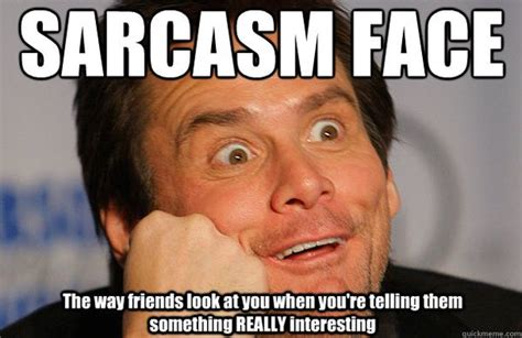 Sarcastic Meme - funny sarcastic memes sweetytextmessages com
