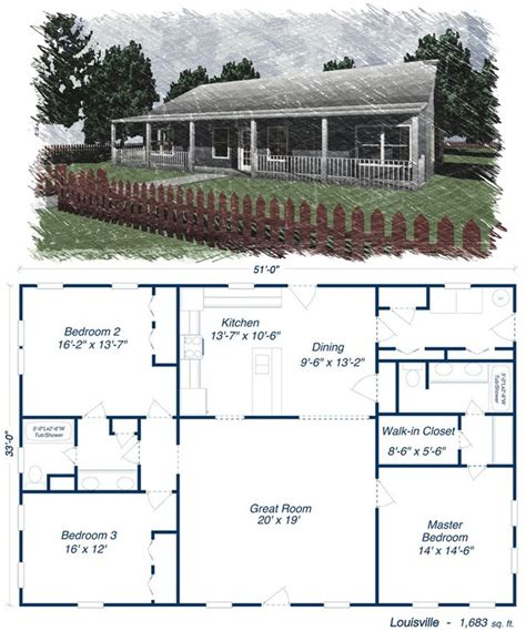 floor plans for building a home planner house picmia