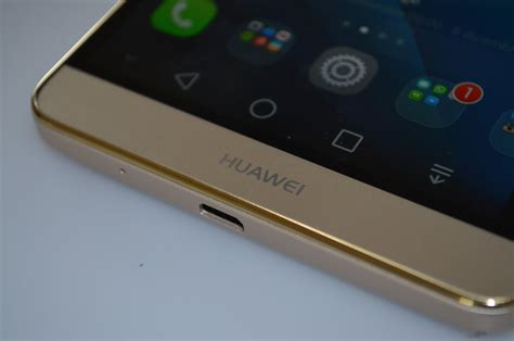 Hp Huawei Mate 7 Gold huawei mate 8 release date flagship device unveiling at