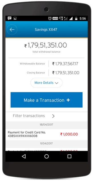 citibank mobile citi india citi mobile app