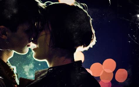 love kiss themes free download love wallpapers hd pixelstalk net