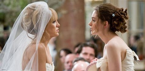 braut filme movie review bride wars 2009 the ace black blog