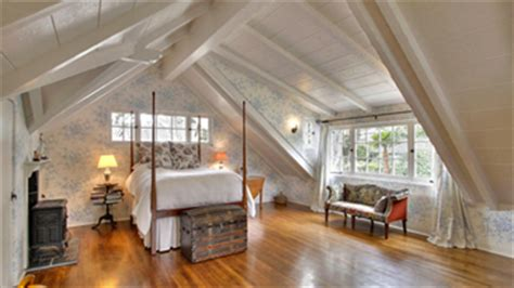 attic bedroom pinterest attic bedroom pictures photos and images for facebook tumblr pinterest and twitter