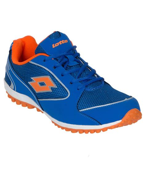 lotto basketball shoes lotto basketball shoes india 28 images lotto