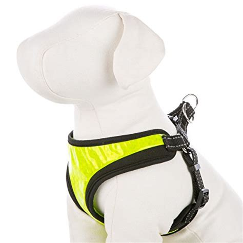 comfortable dog harness small dogdealsofsummer on com marketplace sellerratings com
