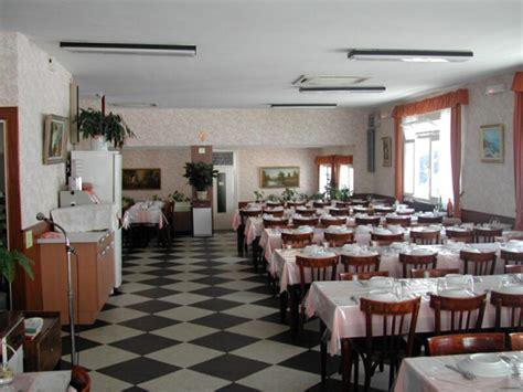 Delaware Pension Office by La Pension Familiale H 244 Tels Lourdes Office De Tourisme