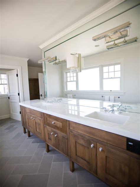 slate for bathroom floor 33 black slate bathroom floor tiles ideas and pictures