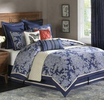 tuesday morning comforters 98 best images about lovely bedding comfortersets on