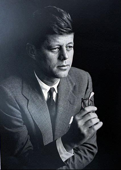 biography john f kennedy president u s john f kennedy became the 35th president of the